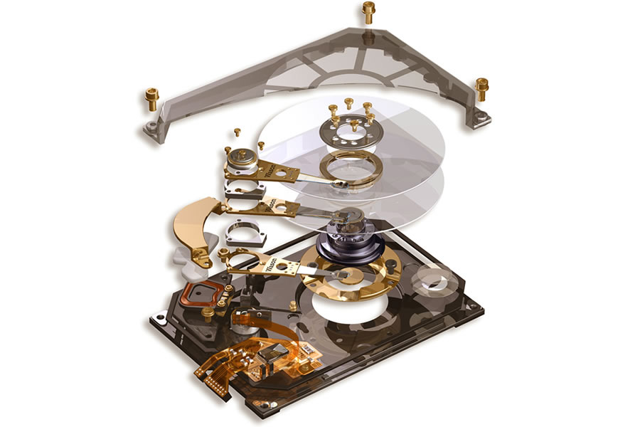 Recovery of data with free analisys  Analisys of  hard drive and other digital storage media is always free and you will get a fixed price on the data recovery. You will not have to pay anything if data can not be succesfully recovered.